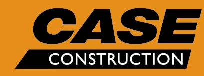 Máy xây dựng công trình CASE